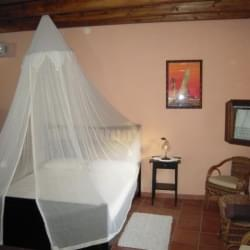 Bed And Breakfast Villa Genovese